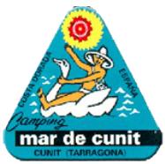 Tu Camping en Cunit